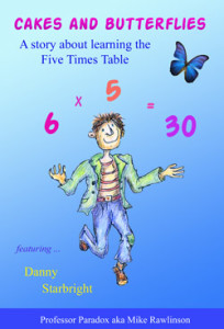 stories to help children learn multiplication