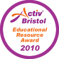 activ-educational-resource_copy